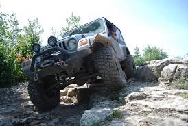 jeep mud mud sweat u0026 gears 4x4 club