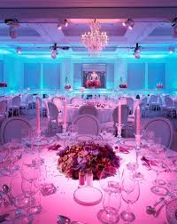 luxury wedding planner niemierko wedding planner london and the uk junebug