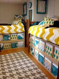 dorm room ideas dorm dorm room and storage