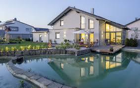 Das Haus Kaufen Terrasse Bauen Oder Mitsamt Haus Kaufen Inspiration Magazin
