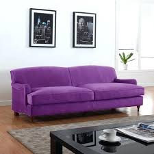 Purple Sofa Bed Purple Sofa Cheap Purple Sofa Beds Travelandwork Info