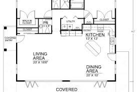 open floor plan house plans 23 large open floor plans simple house spacious open floor plan