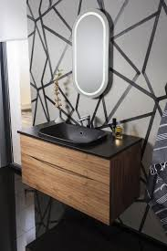 Bathroom Furniture Black 24 Best Cool And Contemporary Images On Pinterest Basins