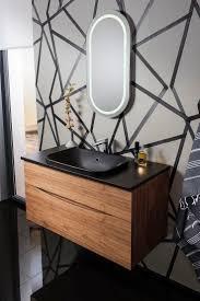 69 best furniture images on pinterest bathroom furniture