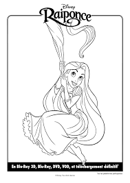 Coloriage Princesse Disney Raiponce Best Of Beste Coloriage Raiponce