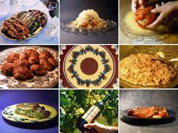 bulgarische küche schopska salat bulgarisch übersetzungen