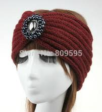 boho hair wrap compare prices on bohemian hair wrap online shopping buy low