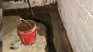 affordable egress windows u0026 basement waterproofing llc interior