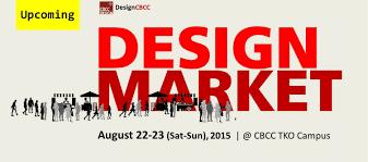 design market design market design cbcc