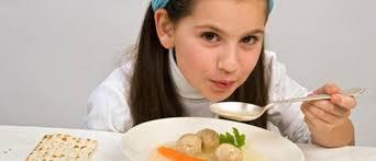 passover seder for children encourage children to participate in your passover seder