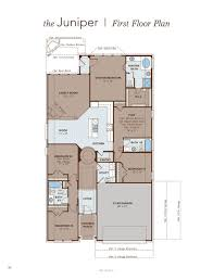 Premier Homes Floor Plans by Gehan Floor Plans U2013 Gurus Floor