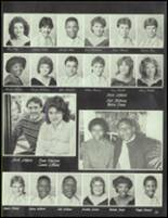 glen oaks high school yearbook explore 1985 glen oaks high school yearbook baton la