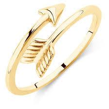 ring gold gold rings buy gold ring online michaelhill