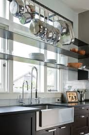 Kitchen 2017 Trends by Kitchen Room 2017 The Best Kitchen Trends To Try In Porch Advice