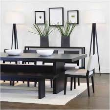 dining table and 4 chairs tags unusual modern kitchen table