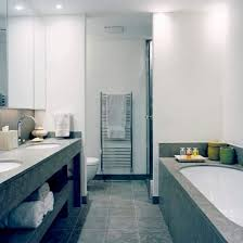 hotel bathroom ideas hotel bathroom interior bathroom interior design hotel bathroom