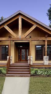 modular homes floor plans modular home floor plans and designs