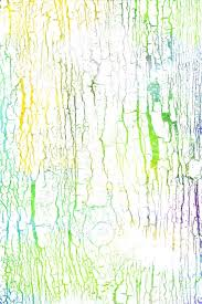 Muster Blau Grün Strukturierten Hintergrund Wei罅 Holz 网hnlich Muster Auf Blau