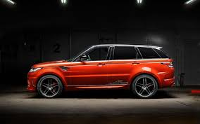 range rover wallpaper hd for iphone vehicles range rover sport wallpapers desktop phone tablet hd
