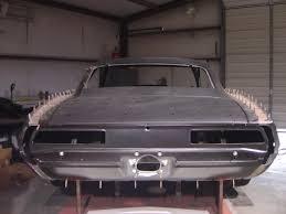 67 camaro wide ls9 powered widebody 1969 camaro engine depot