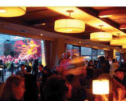 Rock Center Cafe Thanksgiving Menu Rock Center Cafe Parking Garages Nyc Parking Sp