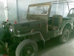 open jeep in dabwali for sale mayapuri jeeps team bhp