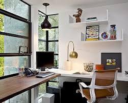bureau de maison bureau de maison idee deco bureau maison idees with bureau