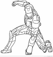 printable coloring pages for iron man http timykids com ironman coloring sheet html colorings pinterest