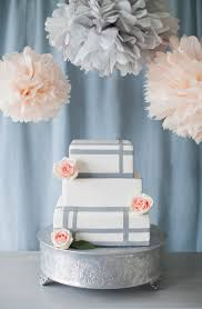 seattle bakery and specialty dessert company wedding cakes u2014 the
