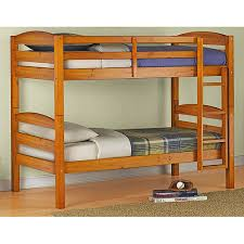 Bunk Bed In Walmart Mainstays Bunk Bed From Walmart Great Price 194 88