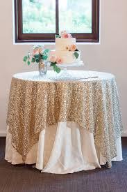 25 Best Wedding Cake Tables Ideas Pinterest Cake Table Wedding