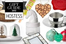 christmas hostess gifts christmas hostess gift ideas 61 creative ways to say thanks all