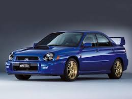 subaru wrx drifting wallpaper drift wallpaper 1680x1050 60590