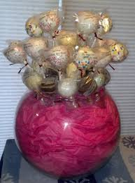 cake pop bouquet cakes by rick cakes and cake pops home