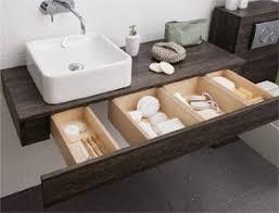 edge 1200 single drawer console unit ebony in dark wood tones