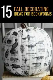 257 best halloween decorating ideas images on pinterest