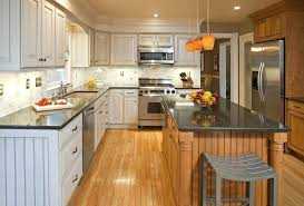 cost of kitchen cabinets per linear foot how much should kitchen cabinets cost per linear foot