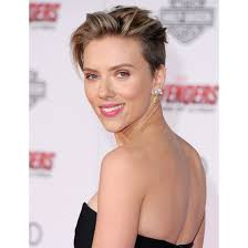 what kind of hair is used for pixie braid 17 short haircuts and hairstyles for women 2017 allure