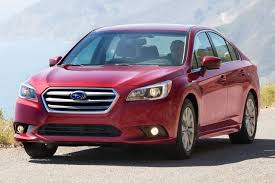 subaru legacy headlights 2017 subaru legacy pricing for sale edmunds