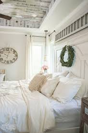 French Country Master Bedroom Ideas Summer Bedroom Cleaning Routine U0026 Refresh The Diy Mommy