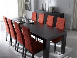 Dining Room Sets Canada Dining Room Marvelous Modern Dining Room Chairs Canada Modern