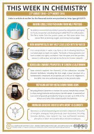 acs inorganic chemistry exam study guide