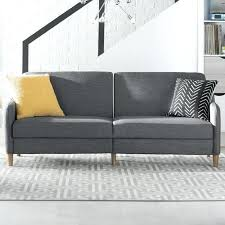 Wayfair Sleeper Sofa Wayfair Sofas And Chairs Www Redglobalmx Org
