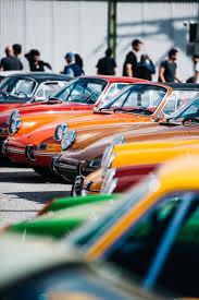 lexus turbo a vendre 25 best ideas about pieces occasion auto on pinterest occasion