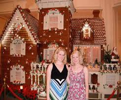 gingerbread house outside christmas decorations house decor