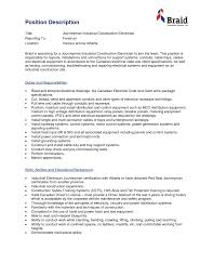 Best Account Manager Resume Example Livecareer by Best Account Manager Resume Example Livecareer Marketing Execut