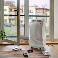 Small Bedroom Air Conditioning Gree 3 2kw Hire Portable Air Conditioner Same Day Delivery