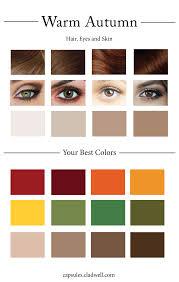 Autumn Colors Outstanding Warm Autumn Color Palette 74 About Remodel Interior