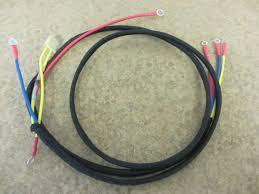 genset wiring to house mazda f350 mirror wiring diagram 318 engine