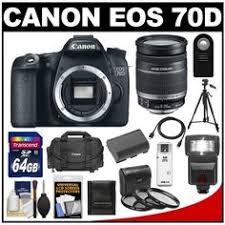 canon 70d sale black friday canon 6558b005 canon eos rebel t4i 18 0 mp cmos digital camera